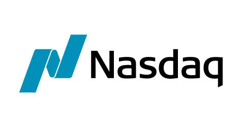 Nasdaq inet prekybos sistema